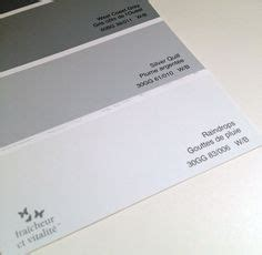 tara harmon moura selection of standard paint colour throughout house is a great