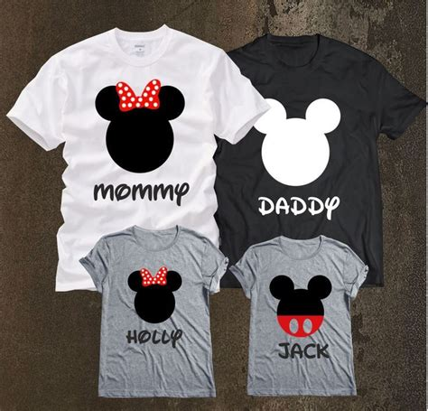 T Shirt 1d Baam Best Quality pin by best shirts shirt for on shirts for