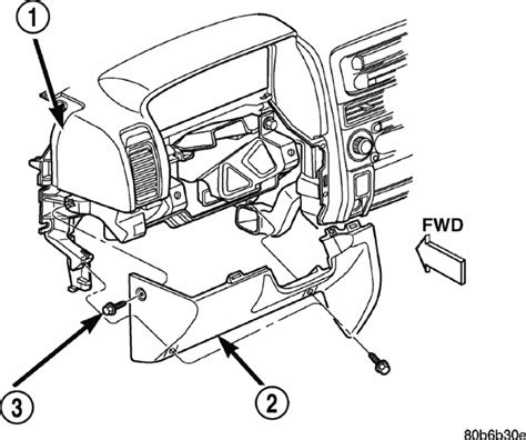 Jeep Cherokee Turn Signal Wiring Diagram