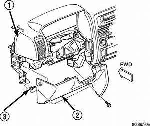 2000 Jeep Cherokee Turn Signal Wiring Diagram  U2022 Wiring Diagram For Free