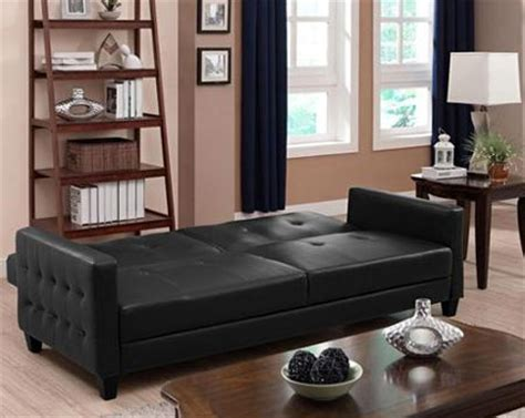 how much are futons how much do futons cost roselawnlutheran