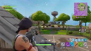 Fortnite YouTube