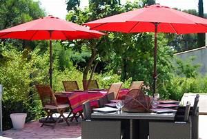 Eckiger Sonnenschirm Für Balkon : der sonnenschirm alle infos im gartenm bel magazin ~ Bigdaddyawards.com Haus und Dekorationen