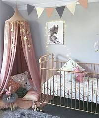 baby girls room 24. Cheap Yet Awesome Rainbow Baby Girl Room