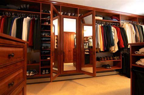 rye nh walk in closet traditional closet