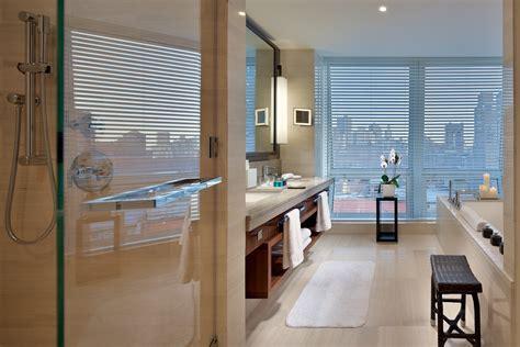 Langham Place, Fifth Avenue   Elite Traveler