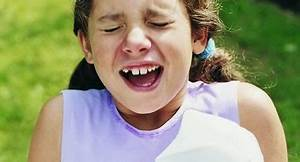 Sie Macht Die Beine Breit : heuschnupfen allergischer schnupfen symptome apotheken umschau ~ Eleganceandgraceweddings.com Haus und Dekorationen