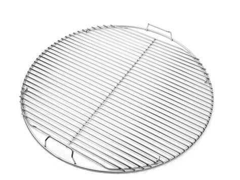 grillrost 57 cm weber 7437 edelstahl grillrost bbq 216 57 cm klappbar ebay