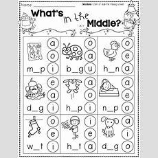 Winter Activities For Kindergarten Free  Kindergarten Literacy  Kindergarten Worksheets