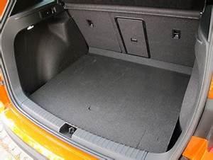 Seat Ateca Fiche Technique : fiche technique seat ateca 1 4 ecotsi 150ch act start stop xcellence l 39 ~ Medecine-chirurgie-esthetiques.com Avis de Voitures
