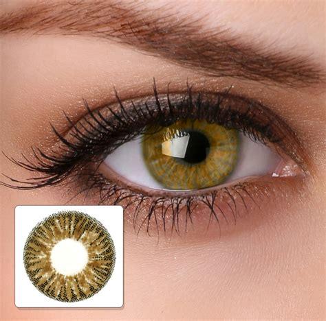 cheap colored contacts prescription neiltortorella