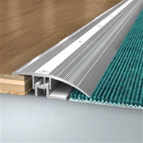 overgang trap laminaat laminaat afwerken bij trap bij scheve vloer