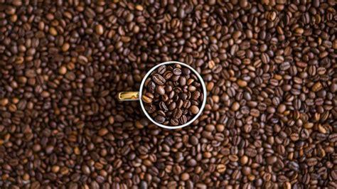 Welcome to reddit's coffee community. Single-Origin Coffee Sold by Premium Roasters Helps African Farmers - Robb Report