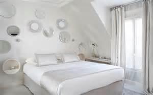 hotel las vegas avec dans chambre les plus belles chambres source la suite one 80 de
