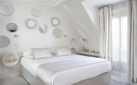 les plus belles chambres d hotel les plus belles chambres photos 25 des plus belles