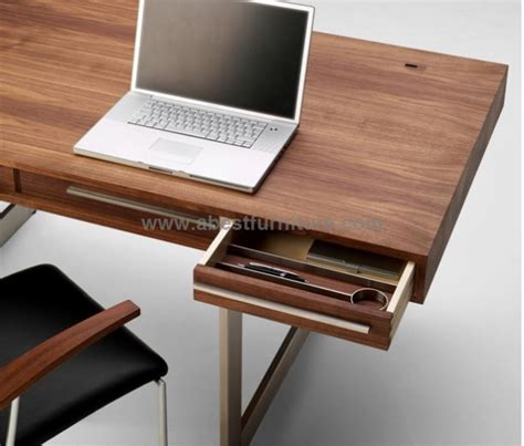 Erstaunliche Designer Schreibtisch Im Büro, China Ak1340