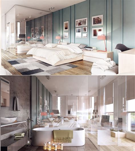 Modern Bedroom Design Ideas For Rooms Of Any Size by Modern Bedroom Design Ideas For Rooms Of Any Size Home Decoz