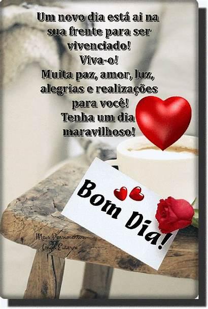 Bom Dia Amor Gifs Alegria Feliz Domingo