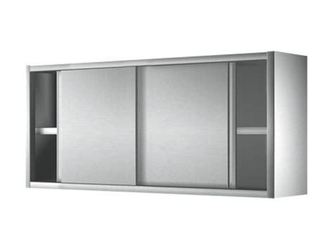placard mural cuisine accessoires pour meubles de cuisine comparez les prix pour professionnels sur hellopro fr page 1