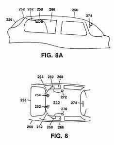Allis Chalmers C Tractor Wiring Diagram