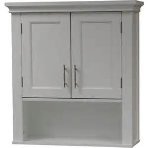 riverridge somerset 2 door wall cabinet walmart com