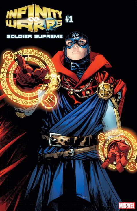 marvel comics universe infinity wars spoilers