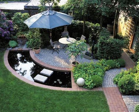 Best 25+ Garden Design Ideas On Pinterest