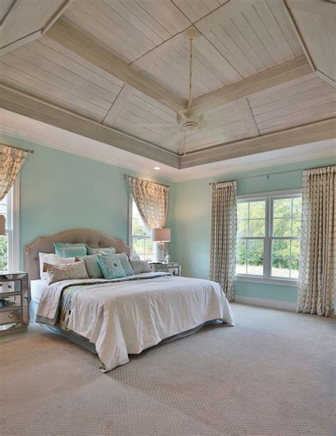 color combinations for bedroom walls and ceilings best 25 turquoise bedroom walls ideas on