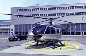 Hélicoptère De Luxe : h licopt re location d 39 h licopt re h lico achat d 39 h licopt re vente d 39 h licopt re n goce d ~ Medecine-chirurgie-esthetiques.com Avis de Voitures