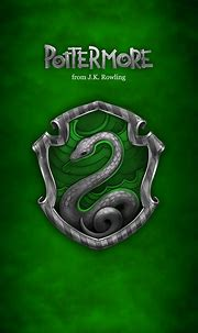 Slytherin Iphone Wallpaper Full Hd | Iphone wallpapers ...