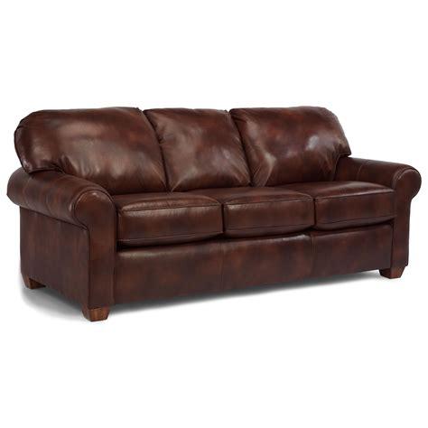 30267 flexsteel furniture dealers gorgeous flexsteel thornton stationary upholstered sofa olinde s