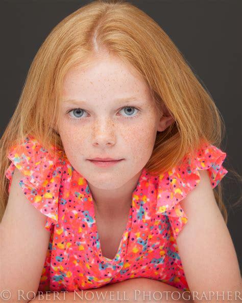 gallery child models akira child model headshots robert nowell photographer