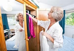 Schimmel An Kleidung Im Schrank : kleidung im schrank riecht muffig beautiful dein schrank de kleiner schrank at best office ~ Buech-reservation.com Haus und Dekorationen