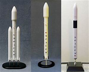 Land your own Dragon with new models of SpaceX spacecraft ...