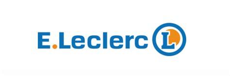 si鑒e auto leclerc service client e leclerc téléphone mail magasins