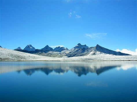 ladari per di montagna incontri al museo per parlare di fauna i laghi alpini