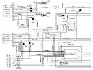 Ez Go Freedom Wiring Diagram Diagram Base Website Wiring