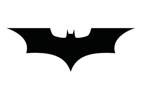 Dc Comics Sues Spanish Soccer Club Over Batman's Image