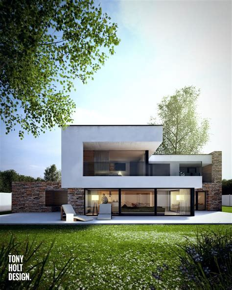 architects home design 25 best ideas about modern house design on