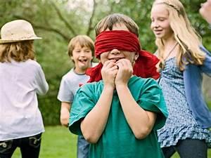 Spiele Fuer Kinder : spiel f r kinder spiele f r drau en tierstimmen raten ~ Buech-reservation.com Haus und Dekorationen