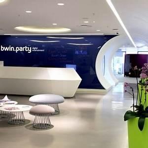 Bwin Party Services : services austria als arbeitgeber gehalt karriere benefits kununu ~ Markanthonyermac.com Haus und Dekorationen