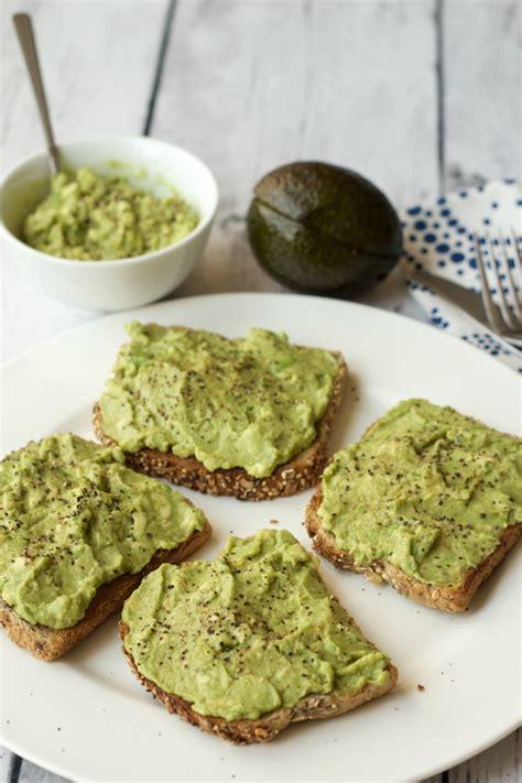 best toast avocado toast loving it vegan