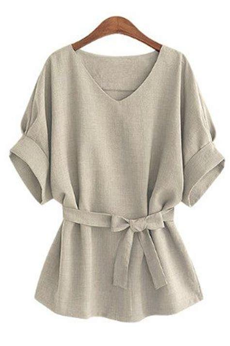 womens plus blouses best 25 blouses for ideas on blouses