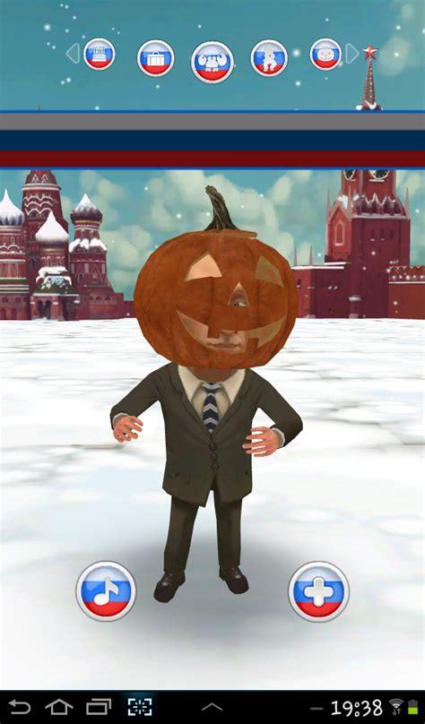 Скачать игру для андроид путин говорит