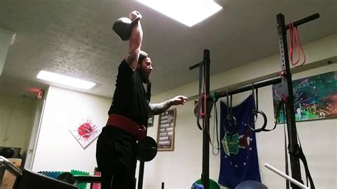 kettlebell cycle muscle long kettlebells arm heavy building training