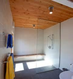 Bathroom Ceilings Ideas Eco Friendly Ceiling Designs For The Modern Home