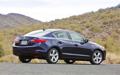 acura tlx 2014 2014 acura tlx release date