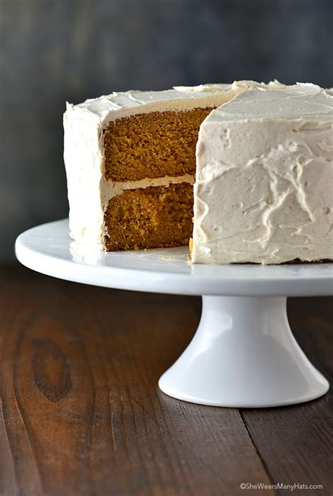 southern sweet potato cake recipe  wears  hats