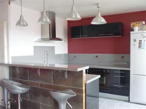 photo decoration deco cuisines modernes jpg