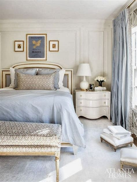 delightful provence bedroom design ideas